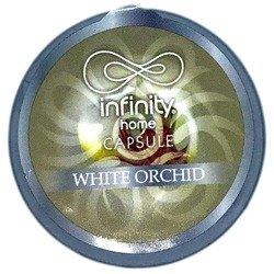Spring Air Infinity Home Capsule kapsułka zapachowa do elektrycznego dyfuzora - White Orchid